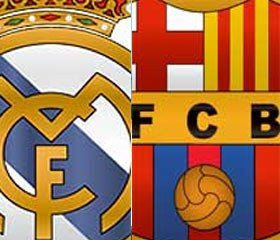 http://www.madridman.com/blog-madrid/real-madrid-vs-barcelona.jpg