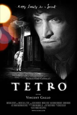 Telona - Filmes rmvb pra baixar grátis