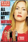 All About my Mother: A Pedro Almodóvar film