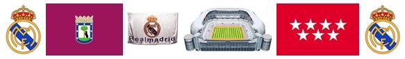 Real Madrid Football